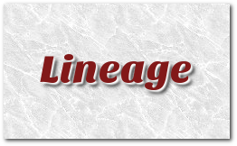 Church Lineage/History