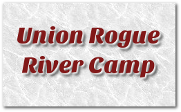 Union Rogue River Camp